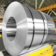 Jindal Stainless Hisar to expand cold rolling cap to 4 lakh ton