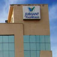 Jubilant Food Q3 PAT seen up 10.4% to Rs 20 cr: HDFC Securities