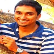 Kerala youth entrepreneur wins World Summit Youth award