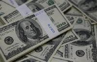 US default? Asian policymakers ready $6trn forex safety net
