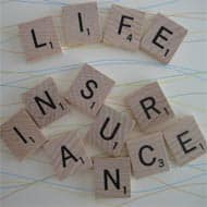 How often should I review my Life Insurance requirements?
