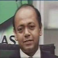Market can fly 12-15% more from peak levels: BNP Paribas