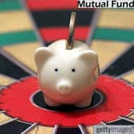 Mutual Funds NAVs advanced as market rally on CPI data