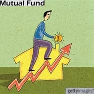 Mutual Funds gain as markets end higher