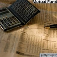 Equity Mutual Fund NAVs end mixed as markets end flat