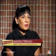 Storyboard: Newslaundry's Madhu Trehan talks shop