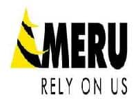 Meru aims to be $ 1 bn firm by 2022