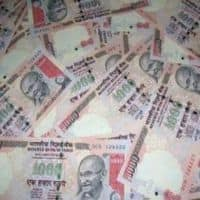 Govt targets Rs 1L cr in dividend collection next fiscal