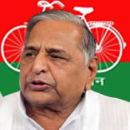 Boys make mistakes, but can't hang them, says Mulayam