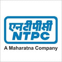 Dabhol will be revived: NTPC CMD
