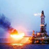 Reliance Industries, BP discover new gas in Cauvery basin