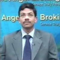 See downside for gold, silver; buy crude MCX Jan: Angel