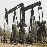 D&M submits draft report on RIL, ONGC gas issue to DGH