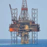 Asian Oilfield hits 1-year high on $95 mn O&M services contract