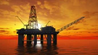 GE Step Ahead : Creating tomorrow's energy solutions