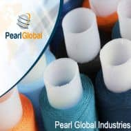 Buy Pearl Global; target of Rs 380: Sunidhi Securities