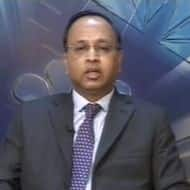 See strong growth for wealth management biz, NBFC: IIFL