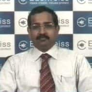 Coal India's FSA obligations worrisome: Edelweiss