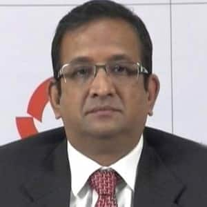 See revenue growing 10% this fiscal year: Ashoka Buildcon