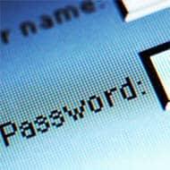FBI cracks iPhone password, raises security v/s privacy debate