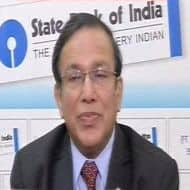 Short term rates will continue to stay high: SBI chairman