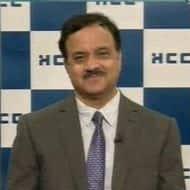 Order book at Rs 18Kcr, huge claims still pending: HCC