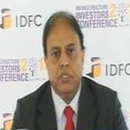 Va Tech WABAG bags Rs 220cr Ganga Action Plan project
