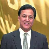 Budget 2013 requires additional analysis: Rana Kapoor