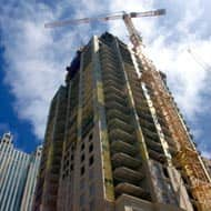 Buying under construction property? Enjoy extended tax benefit