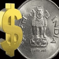 State oil firms now sourcing all dollars from market: RBI