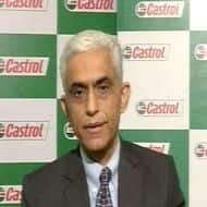Forex volatility may lead to margin squeeze: Castrol India