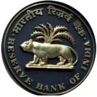 RBI restricts FII purchases of additional shares in HDFC Bk