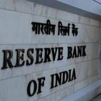 RBI extends all-in-cost ceiling for ECBs till Mar-end