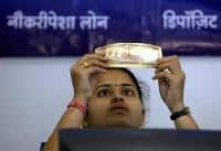 Budget News: FM proposes to set up all women bank