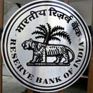 Monetary Policy: Call/Put Options & RBI's New Stance!