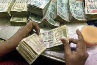 Expect Indian Rupee to depreciate: Angel