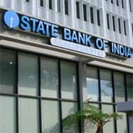 SBI sees loan growth picking up from next year