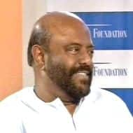 Shiv Nadar's New Innings: Philanthropy
