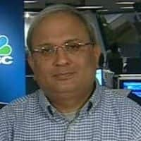 Mkt to see 15-20% return, just stay away from realty: Arora