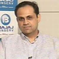 As Super 2015 closes, Bajaj Finance hungry for more success