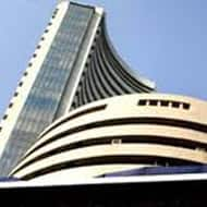 Live Market Updates: Sensex, Nifty crack 1%; market eyes key reforms in Budget