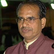 MP CM Chouhan in China to scout for investments