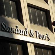 S&P affirms BBB - rating on India, hints at downgrade