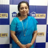 Expect strong Q1FY15 as recoveries increase: LIC Housing