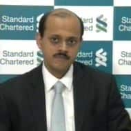 StanChart sees positive IIP, RBI pause continuing in Jan