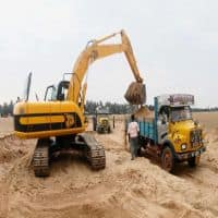 Budget fails to bring relief for Goa mining industry