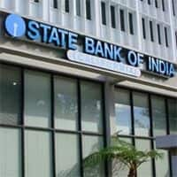 Hold State Bank of India: Pritesh Mehta