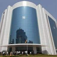 Open offer on strategic partner; more control on CIS: Sebi