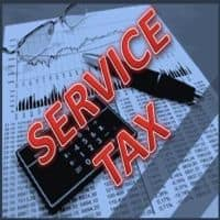 Is govt planning to hike service tax rate in Budget 2016?