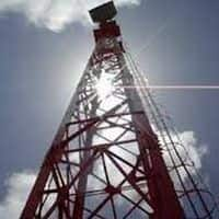 Spectrum bids reach Rs 54,600cr after 35 rounds of auction